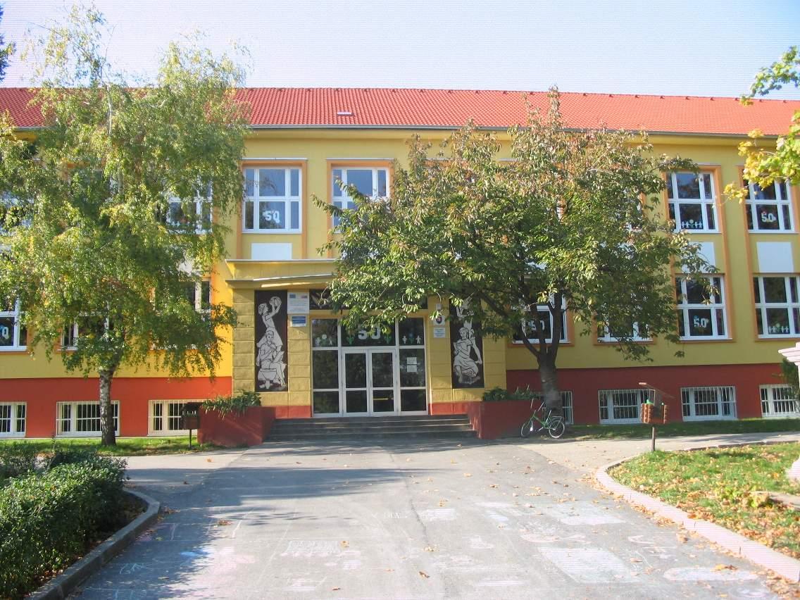 Nová škola